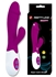 Slika: VIBRATOR PRETTY LOVE SNAPPY