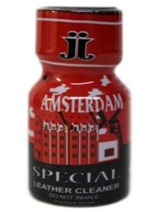 Slika: AMSTERDAM SPECIAL 10 ml